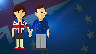 La complicada relación del Reino Unido con la Unión Europea: ¿Crónica de un divorcio anunciado?
