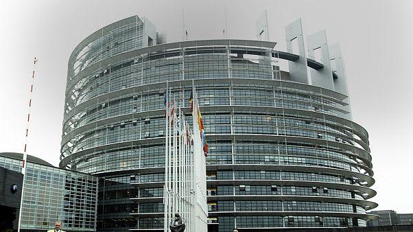 Όσα πρέπει να ξέρετε για τις ευρωεκλογές