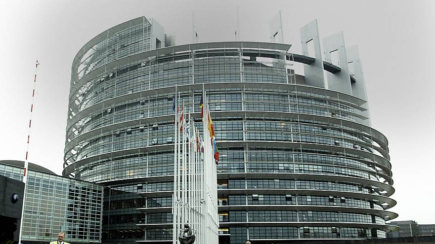 MEPs throw support behind controversial copyright reforms