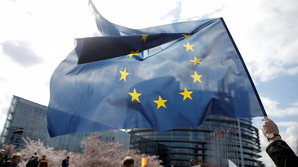 Reaction as MEPs back controversial online copyright reforms