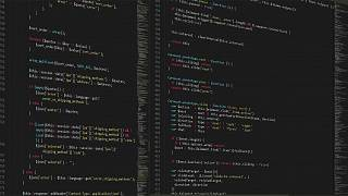 صحيفة إسبانية: اختراق فيروس شبكة وزارة الدفاع الإلكترونية