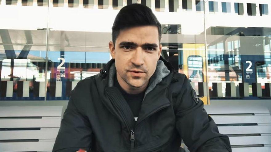 Austrian chancellor confirms financial link between far-right group and Christchurch attacker