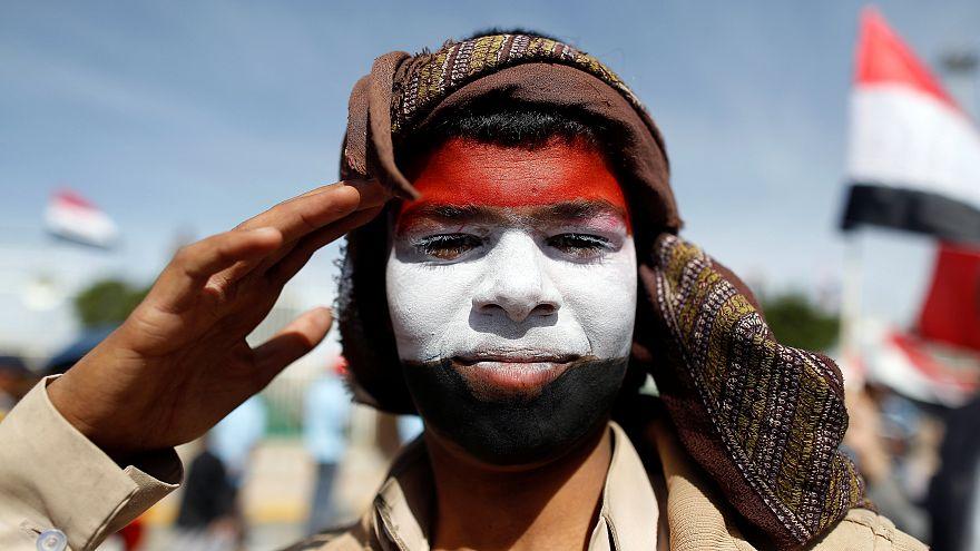 Yemen: 4 anni di una guerra non di moda