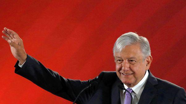 Encontronazo diplomático entre México y España por la conquista