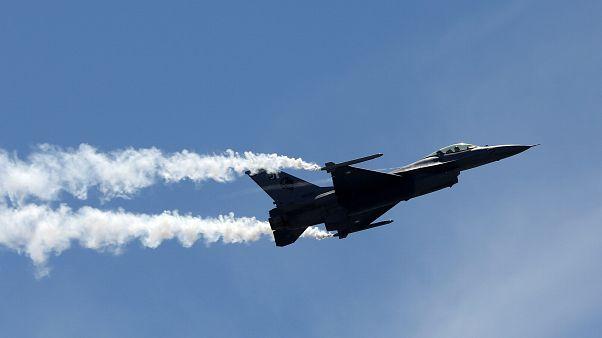 الخارجية الأمريكية توافق على تزويد المغرب بطائرات عسكرية وتنتظر موافقة الكونغرس