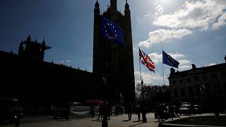 Britisches Unterhaus einigt sich nicht auf Alternative zum Brexit-Deal