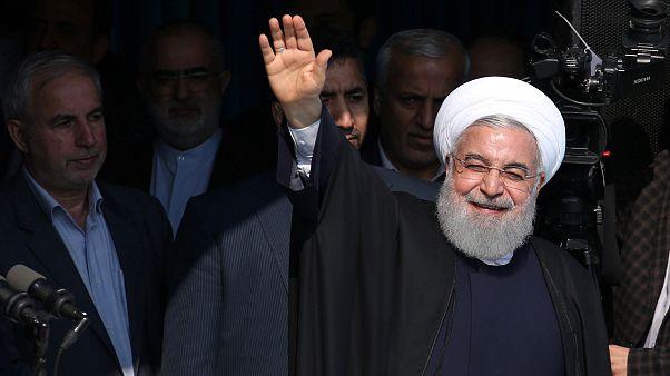 ABD: Türkiye, İran ve BAE'den şirketleri 'kara listeye' aldı