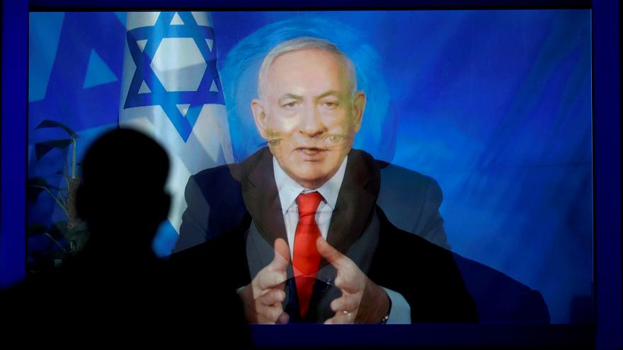 Израиль - сектор Газа: ООН призывает к сдержанности