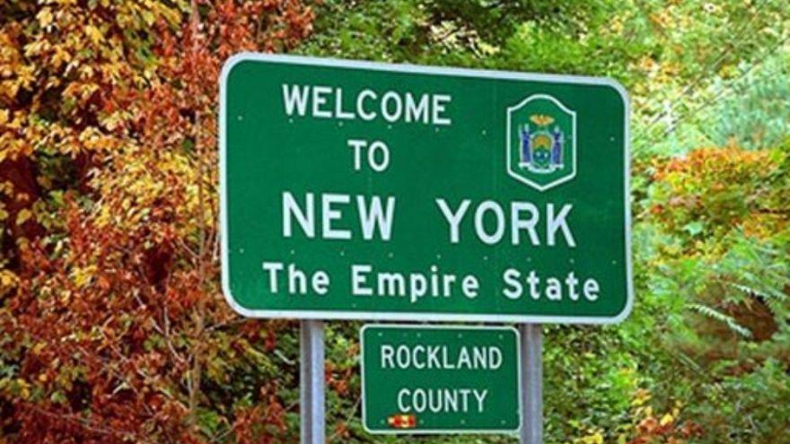 Nova Iorque impõe medidas de combate ao sarampo