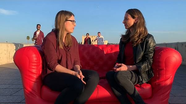 Road Trip: tappa nella Spagna dei giovani che emigrano