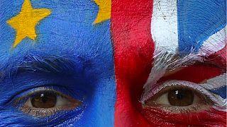 ویدئو؛ تاریخ روابط بریتانیا و اتحادیه اروپا
