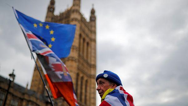 Brexit, terzo tentativo: cosa succede se passa il sì oppure vince il no
