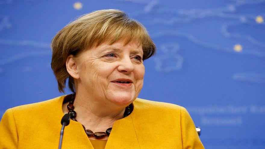 """أنباء عن استعداد """"الديمقراطي الاشتراكي"""" الألماني للسماح ببعض صادرات الأسلحة للسعودية"""