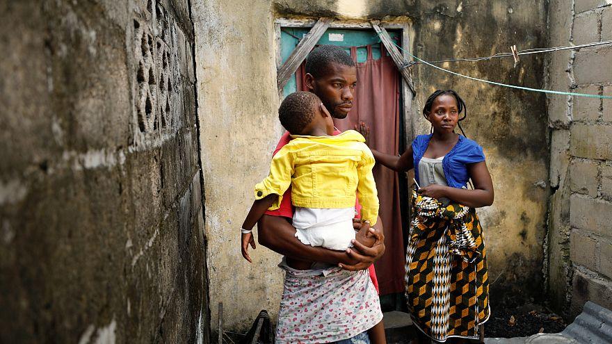 In Mozambico è emergenza colera, il ciclone Idai distrugge un anno di raccolti