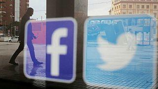 فیسبوک انتشار پستهای حاوی محتوای برتری سفیدپوستان را ممنوع میکند