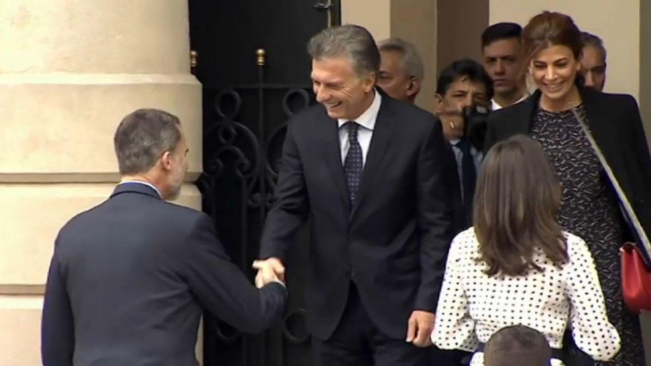 El español analiza su futuro en el Congreso sobre la lengua