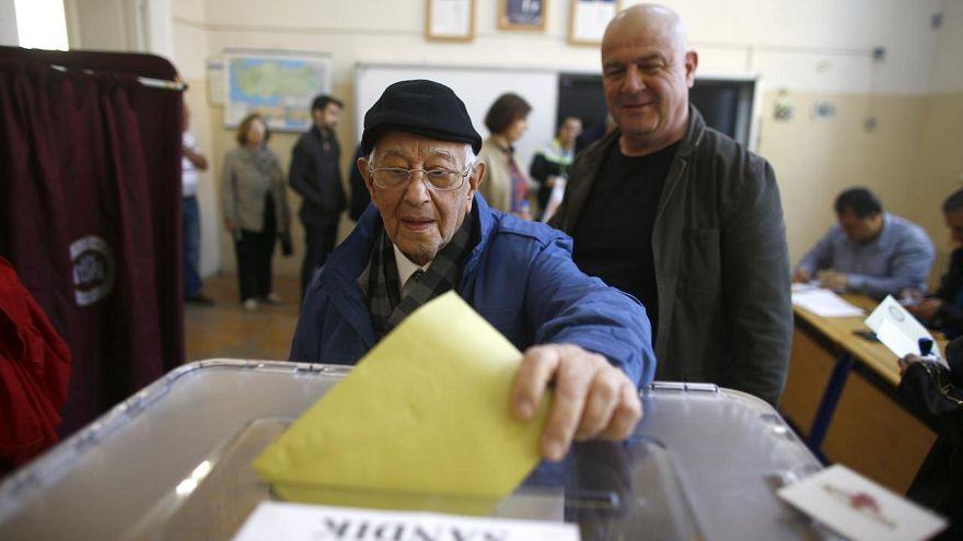 31 Mart yerel seçimlerinde Sandık güvenliği nasıl sağlanacak?