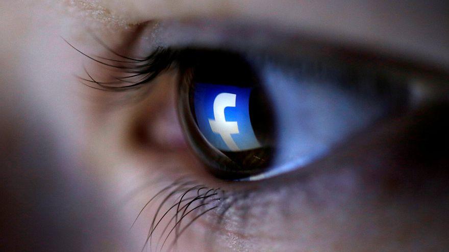 """Facebook se lance à l'attaque des """"suprémacistes blancs"""""""