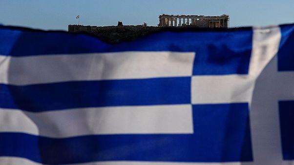 ΟΟΣΑ: Η ανάκαμψη της ελληνικής οικονομίας θα διατηρήσει την δυναμική της