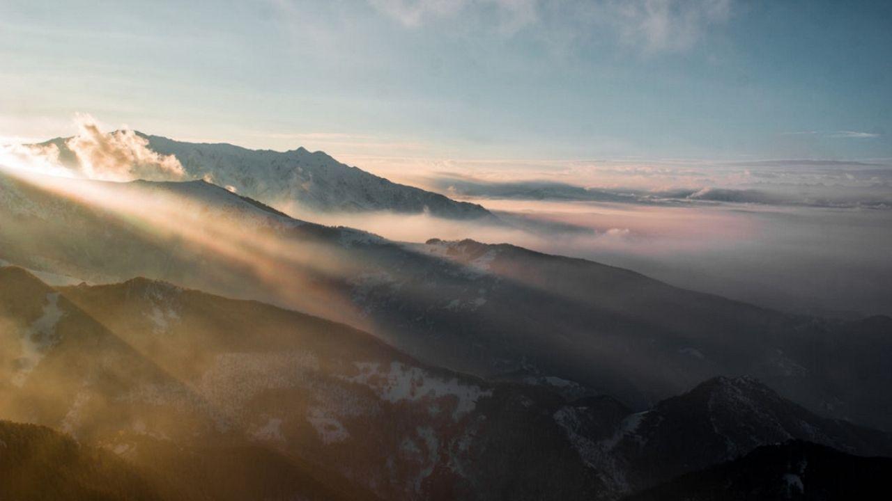 Touring Alto Adige, Italy's greenest Alpine region