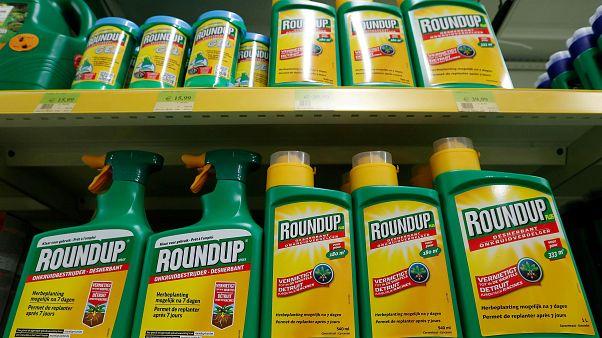 Nuevo varapalo judicial para Monsanto: deberá pagar 80 millones a un jubilado enfermo de cáncer