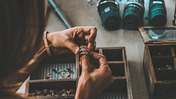 How to find the perfect ethical jeweller?