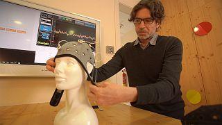 Futuris: É possível medir e transformar o estado de consciência?