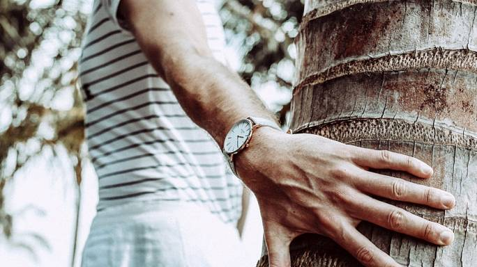 Ethical watches: what you need to know