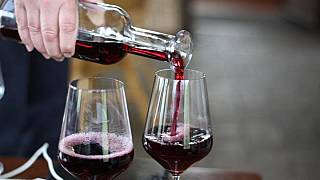 Les Français boivent trop, et trop souvent, de l'alcool
