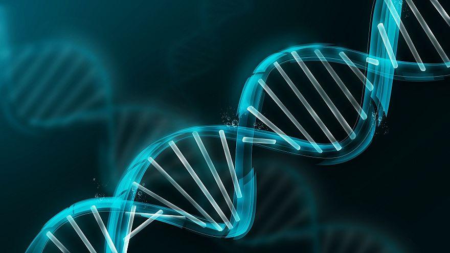 Mujer británica no siente dolor o ansiedad debido a una mutación genética