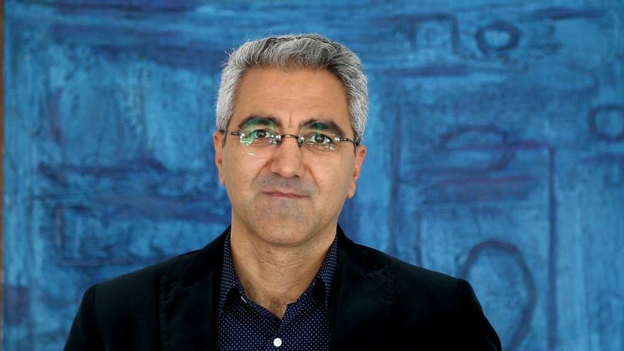 Türkiye'de işveren, işe uygun aday bulmakta zorlanıyor - Kişisel gelişim uzmanı Mümin Sekman