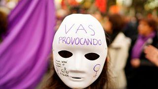 ¿Qué es el sexismo? El Consejo de Europa decide definirlo como herramienta para combatirlo