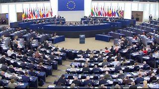 EU divisions over Venezuela crisis