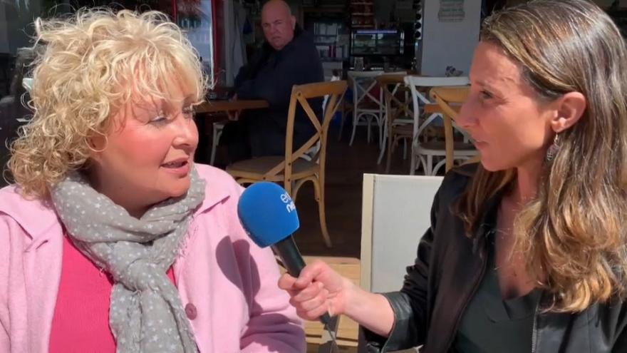 A NAGY UTAZÁS: a brexit miatt aggódnak a spanyolországi britek