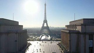 130 éves az Eiffel-torony