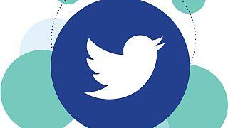 توییتر پیامهای ناقض مقررات دونالد ترامپ را «علامت گذاری» میکند