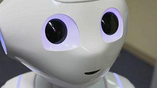 Innovazione: più investimenti per un futuro più intelligente che artificiale