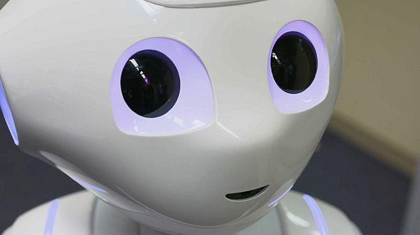 La inversión en Inteligencia Artificial es clave en Europa