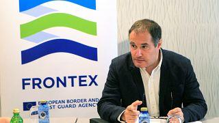 10 ezer új határőrre van szüksége a Frontexnek