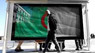 Cezayir Ordusu'nun bağımsızlıktan bu güne ülke siyasetindeki rolü