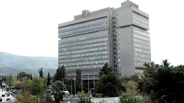 Πρώτη η ΕΥΠ ενημέρωσε διεθνώς για τον Σύρο που συνελήφθη στην Ουγγαρία