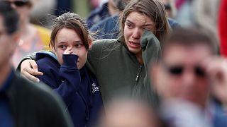 Yeni Zelanda'daki terör mağdurlarına 139 ülkeden 9.4 milyon dolar bağış