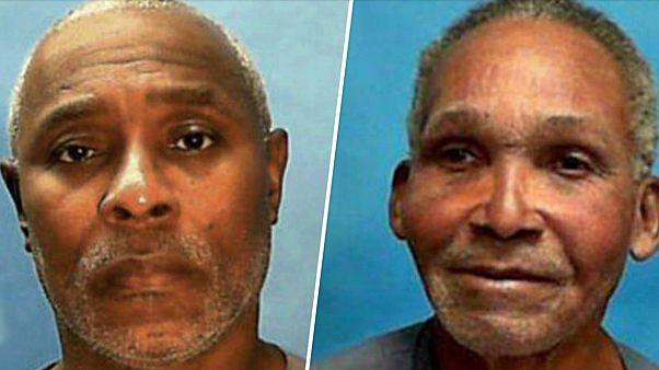 لغو حکم حبس ابد عمو و برادرزادهای در آمریکا پس از ۴۲ سال