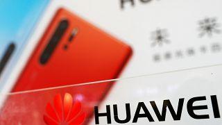 Huawei casusluk suçlamalarına rağmen yıllık karını yüzde 25 artırdı