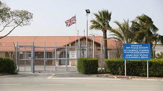 Brexit: Θα χρειαστεί backstop και η Κύπρος;