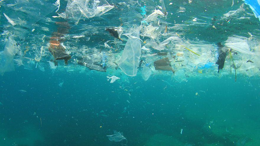 Avrupa 2021 yılından itibaren tek kullanımlık plastik ürünleri yasaklıyor
