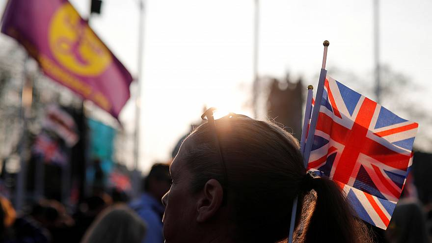 Fast 3 Jahre nach dem Referendum: Wie kam es zu diesem Brexit-Chaos?