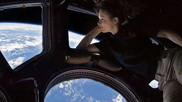 Заработай миллион лёжа: новый проект в рамках исследования космоса