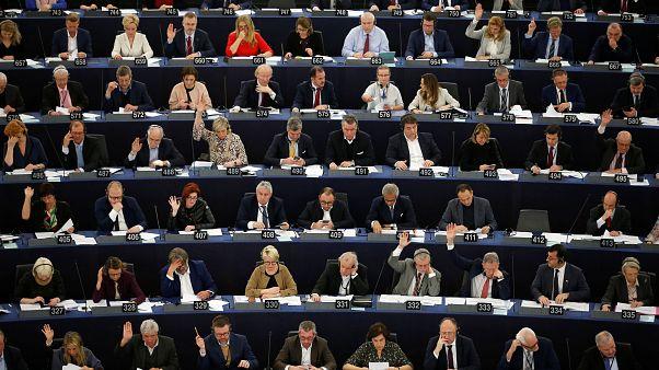EP-választások: kihez csatlakoznak az újoncok?