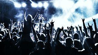 Liverpoollu Rock grubu Her's üyeleri ABD'de geçirdiği trafik kazasında hayatını kaybetti